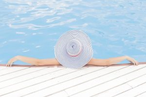 transformarse con mindfulness blog