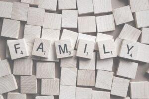 constelaciones familiares para todos blog