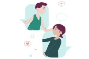 importancia de la comunicación blog