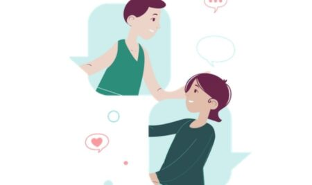 La comunicación en las relaciones personales