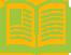 logo-top-2