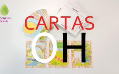 CARTAS OH