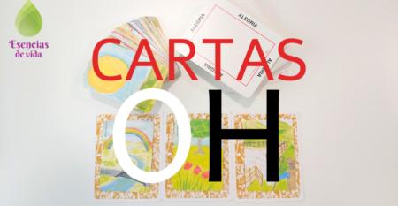 CARTAS OH WEB(1)