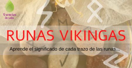 CURSO RUNAS WEB(1)