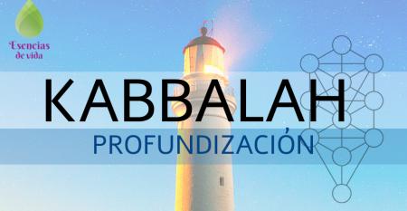 KABBALAH PROFUNDIZACION WEB(1)