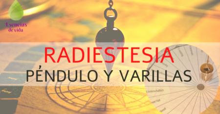 RADIESTERIA WEB