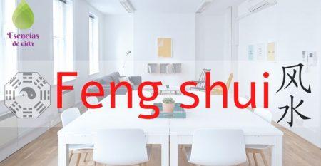 SENTIR EL FENG SHUI WEB