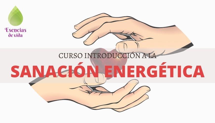 DISEÑO CURSOS WEB