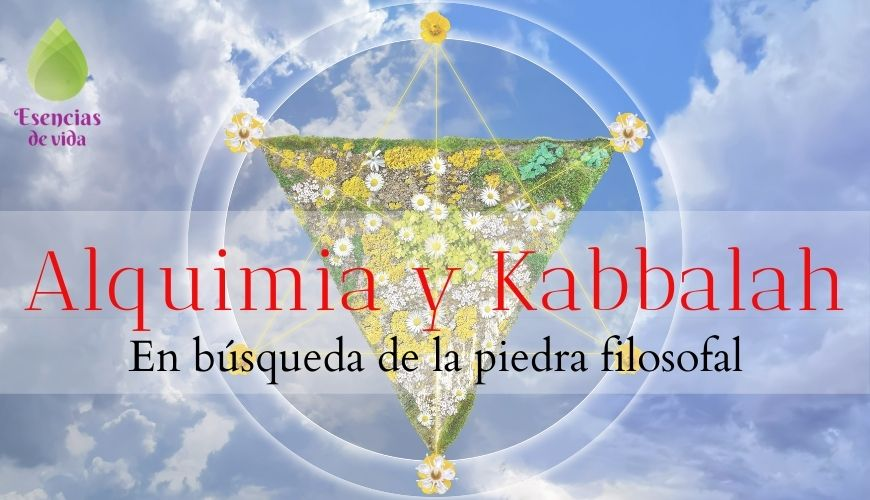72 ANGELES KABBALAH(1)