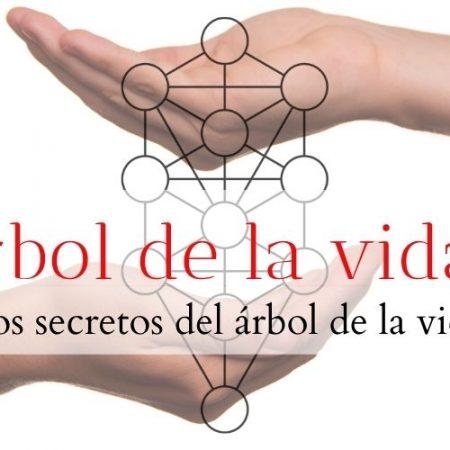 ARBOL DE LA VIDA I