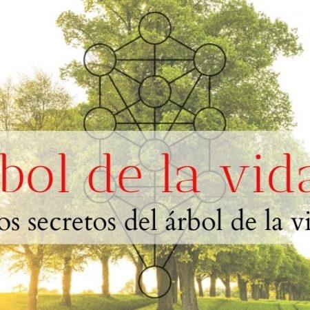 ARBOL DE LA VIDA II