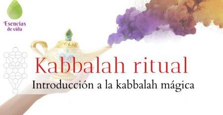 72 ANGELES KABBALAH(6)