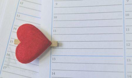 Como mejorar las menstuaciones irregulares