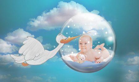 Consejos para la fertilidad masculina